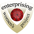 Enterprising Women's Project